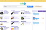 Thumbnail india mart clone php script,b2b php script like indiamart