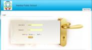 Thumbnail school college managment php script full source code